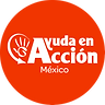 Logo AeA _ Anaranjado.png