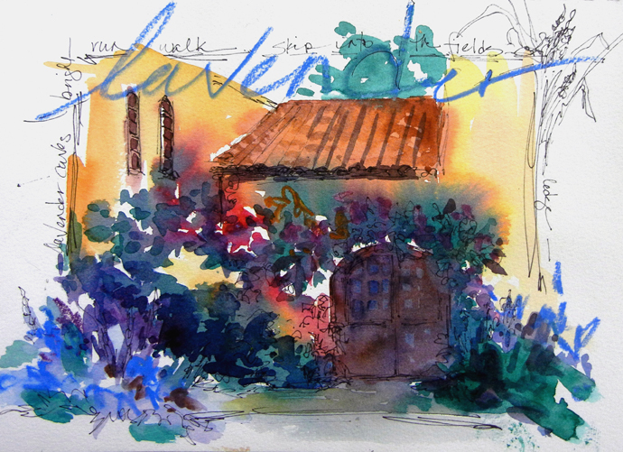 FRANCE_SKETCH_Lavender_72dpi