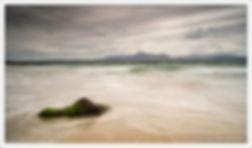 OceanTide.jpg