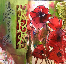 FranceJournal_Poppies_Pg1