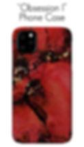 Obsession_I_Phone_Case.jpg