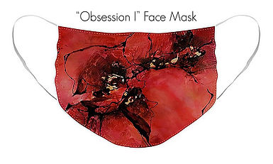 Obsession_I_FACEMASK.jpg