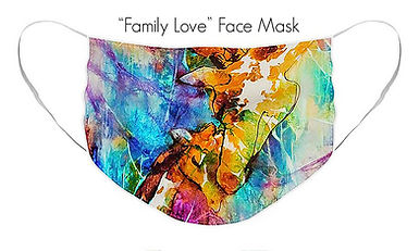 Family_Love_FACEMASK.jpg