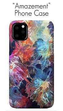 Amazement_Phone_Case.jpg