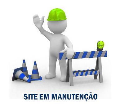manutenção site.png