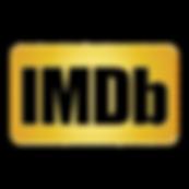 imdb-film-director-computer-icons-televi