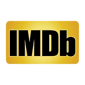 imdb-film-director-computer-icons-televi