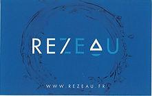 Rézeau1.JPG
