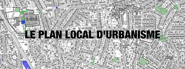 plan-local-urbanisme-diapo.jpg