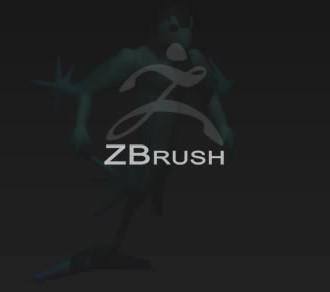 ZBrush Movie1.MPG
