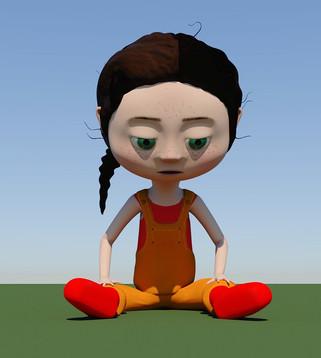 Lauryn_Character2Render1.jpg
