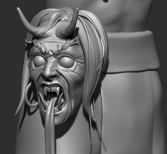 XuChen(Abby)_Detail_Character3