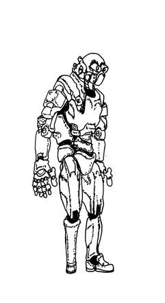 MichaelTucker_RobotSketch.jpg