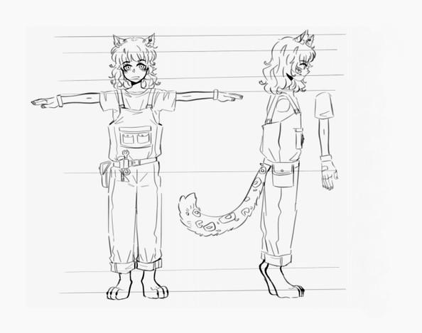 Ying_Character3_edited.jpg