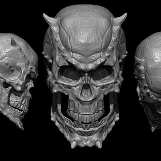 Marcos_StylizedSkullSculpt.jpg