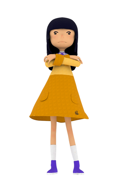 Amy_render.png