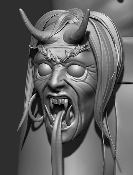 XuChen(Abby)_Detail_Character3.jpg