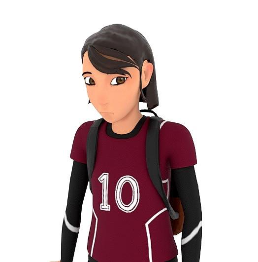 AnnieHe_Character2_edited.jpg