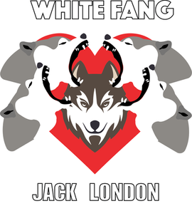 Totillo White Fang Redesign-1.png