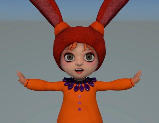 Abby Chen_ Character2Render4.jpg