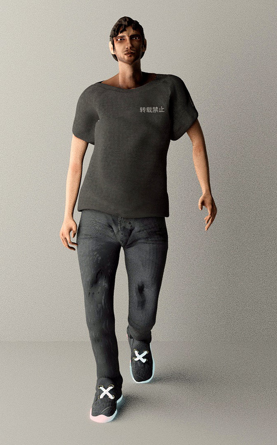 Simin (Claire)_Character2Render1.jpg