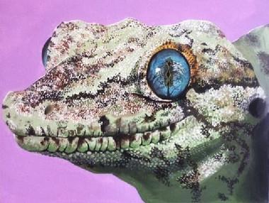 480_Anika_Lizard.jpg