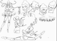PolinaShiskina_RobotThumbnailsPart2.jpg