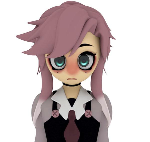 Longna_Character2Render3.jpg
