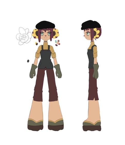 Longna_Character3.jpg