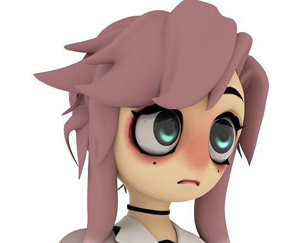 Longna_Character2Render4.jpg