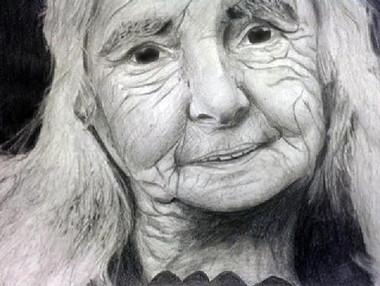480_Zaniya_Portrait1.jpg
