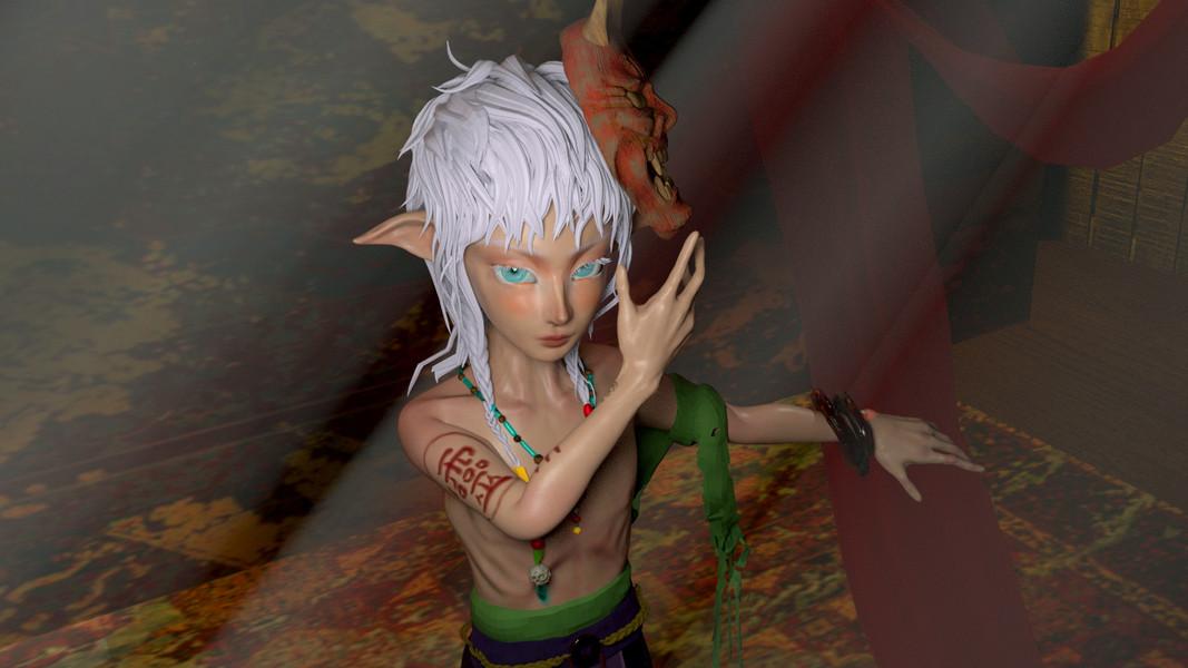 XuChen (Abby)_Render4.jpg