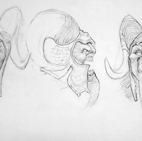 MarcosMiranda_Sketch4.jpg