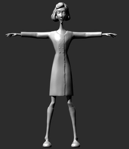 Iris_Character2.jpg