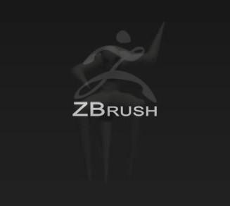 ZBrush Movie 2(4).MPG