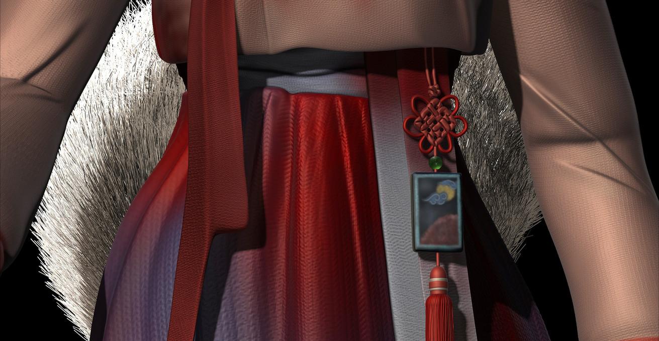 YennieChoi_Detail.jpg