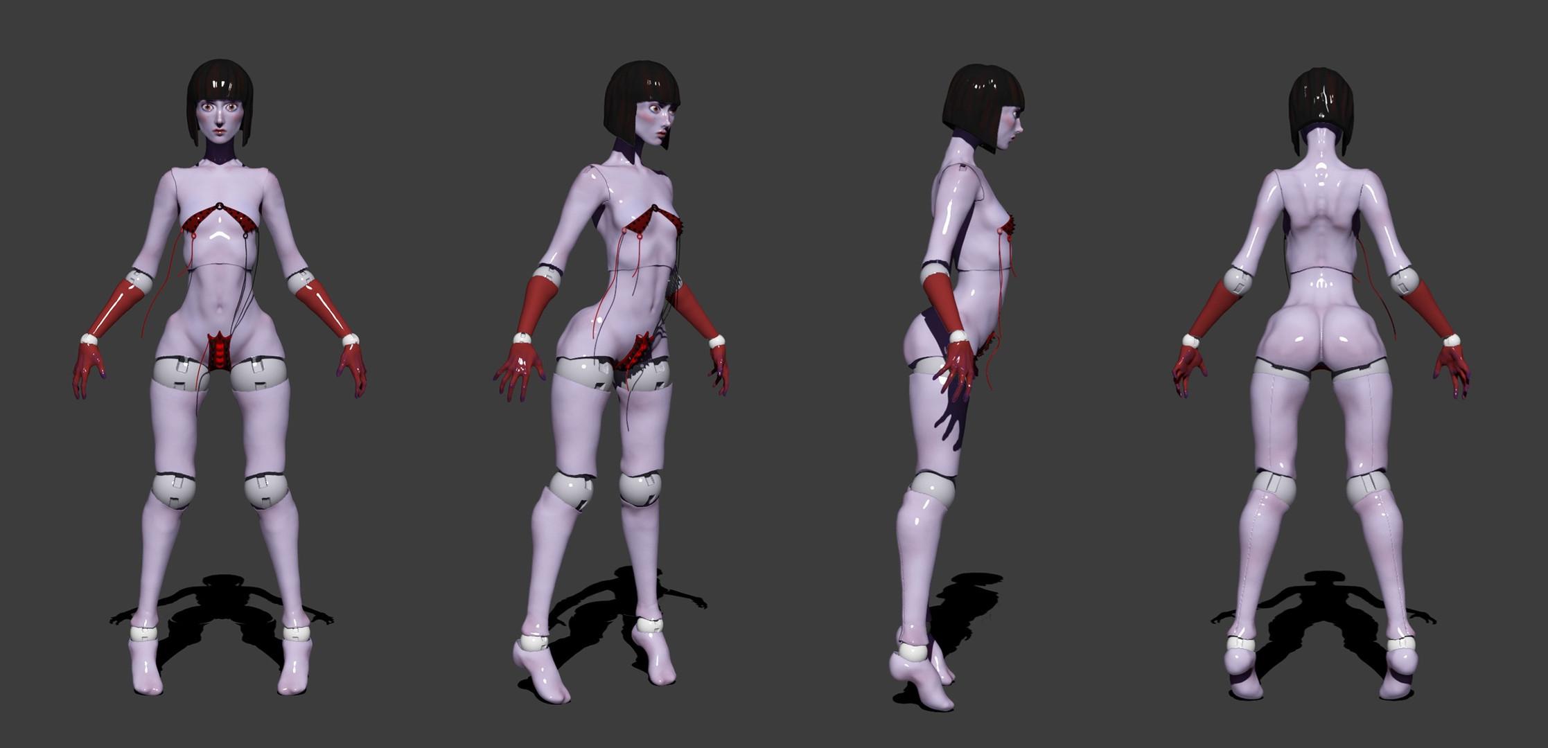 XuChen_Character1.jpg