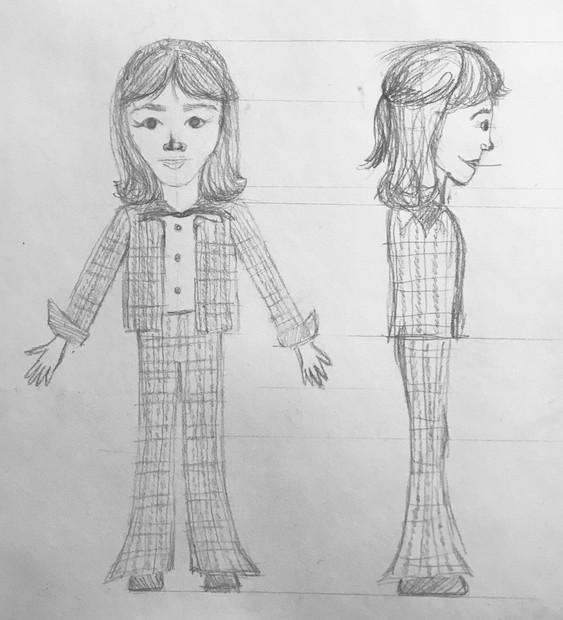 Lauryn_Character3.jpg