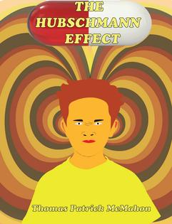 Matthewe Totillo The Hubschmann Effect R