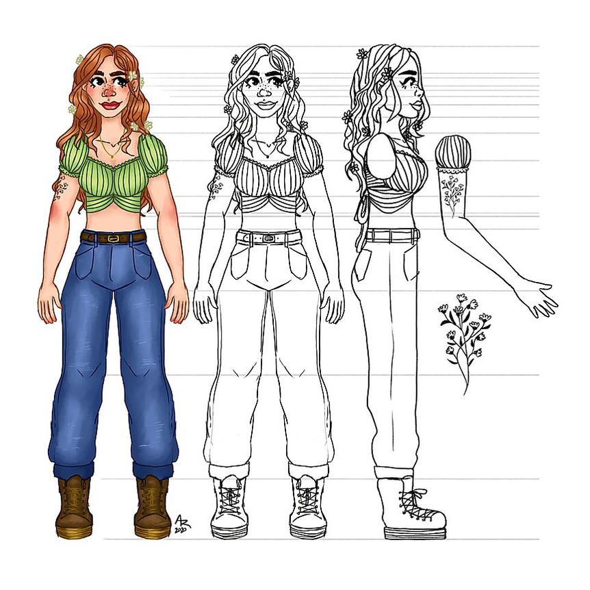 Abigail_Character1.jpg