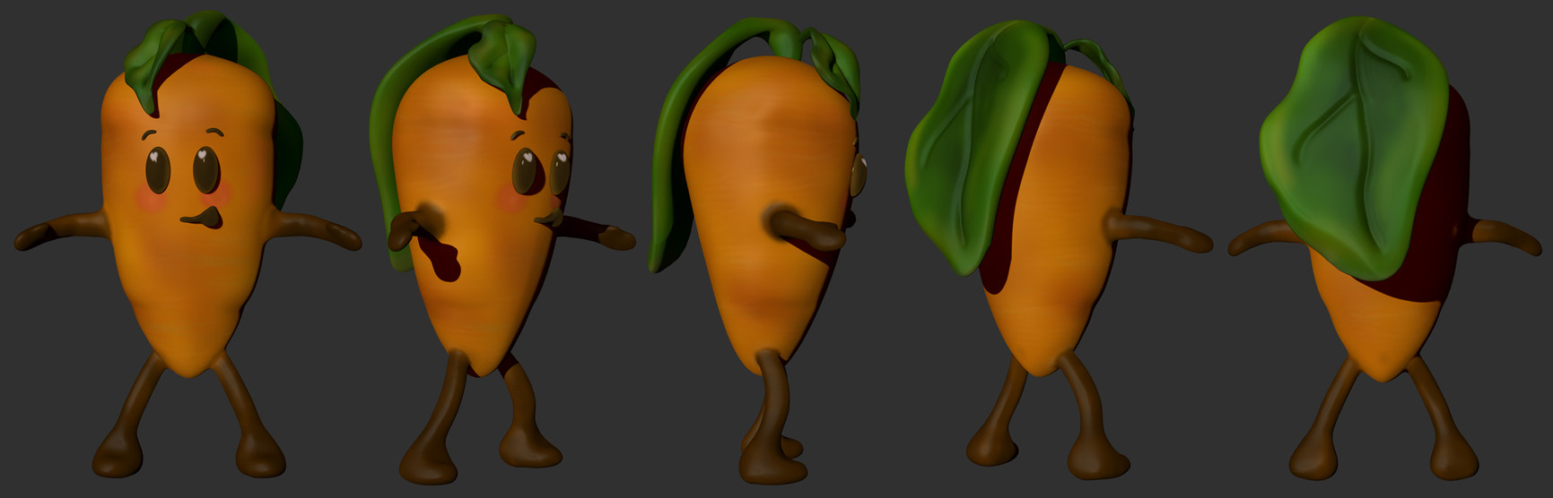 carrold revised final turnaround.jpg