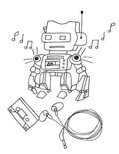 Matthew Totillo final robot sketch.jpg