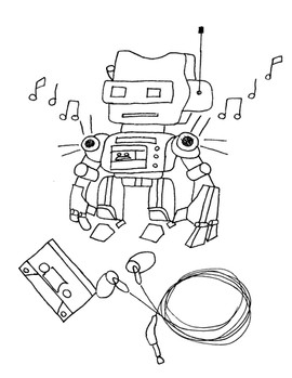 Matthew Totillo final robot sketch.jpg