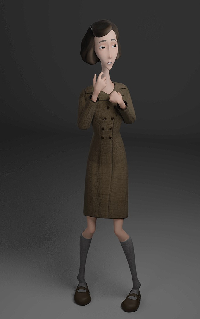 Iris_Character2Render1.jpg