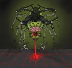 aza_spider color2.jpg