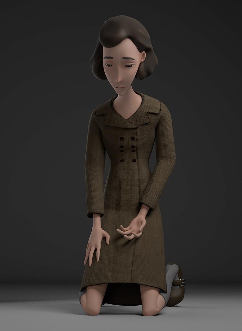 Iris_Character2Render3.jpg