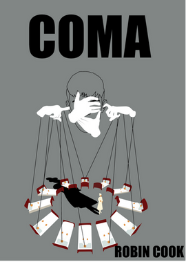 Matthew Totillo Coma Redesign-1_edited.p