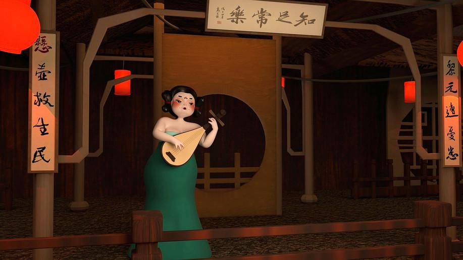 Xiyue Zou_Render2.jpg