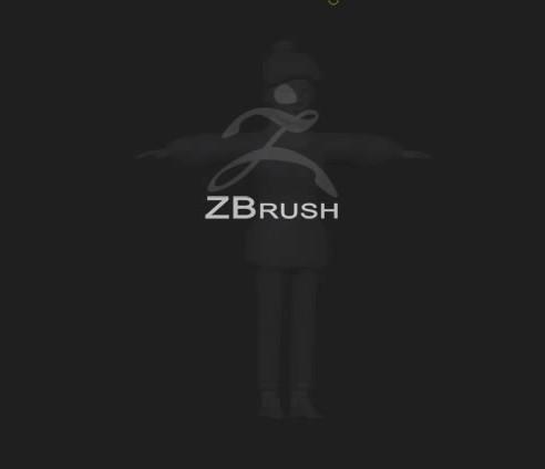 ZBrush Movie(1).mpg