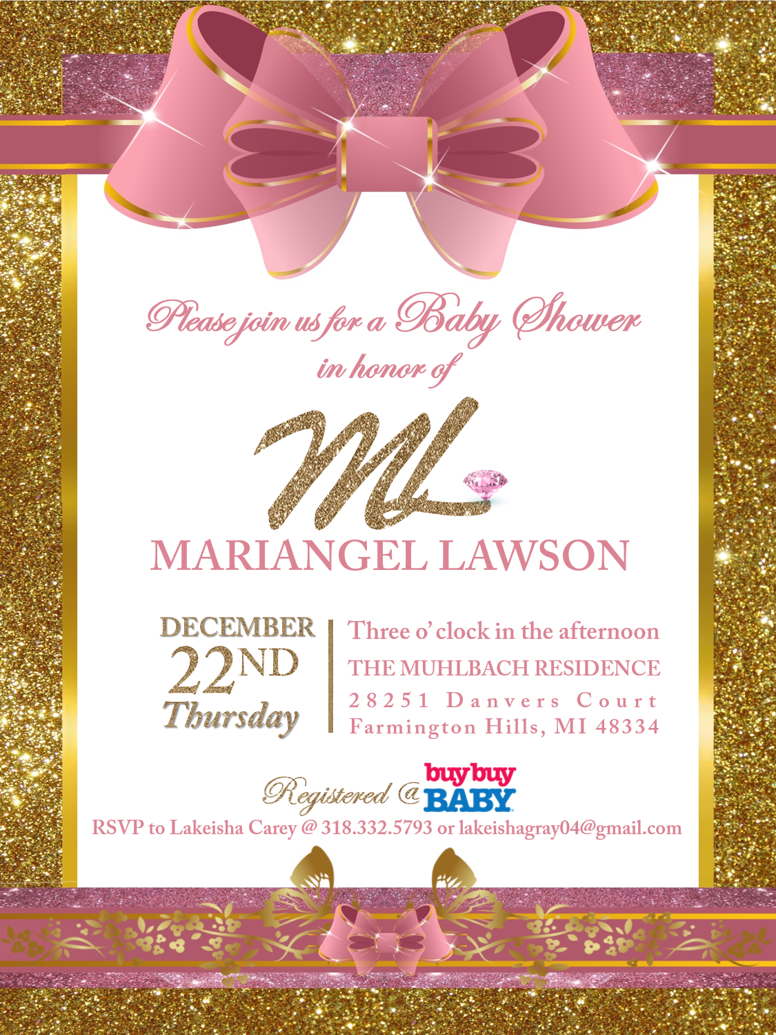 mariangel invitation.official revised2
